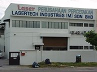 Laser Printing Malaysia